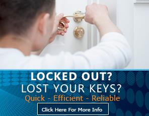About Us | 520-686-5089 | Locksmith Maricopa, AZ